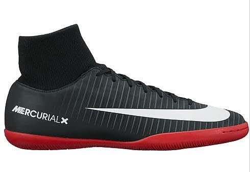 Nike MERCUIRALX  VICTORY DF IC