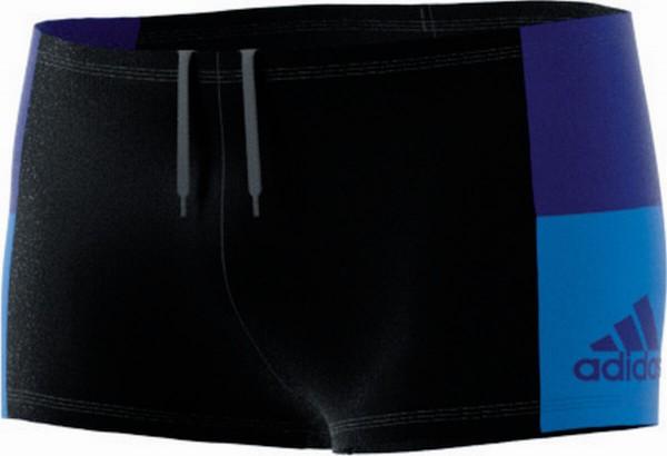 adidas INF CB BX B - Bild 1