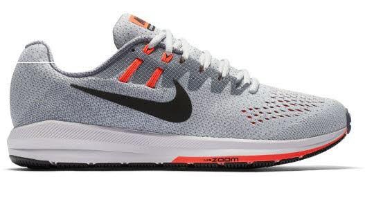 Nike Air Zoom Structure 20 - Bild 1