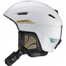 Ranger Custom Air