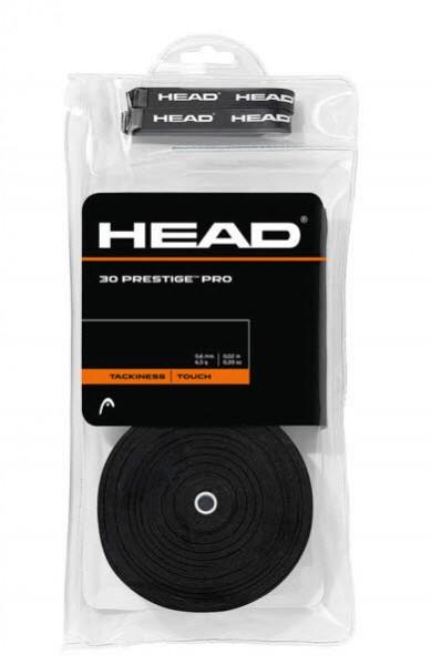 Head Prestige Pro 30er Pack (Overgrip)