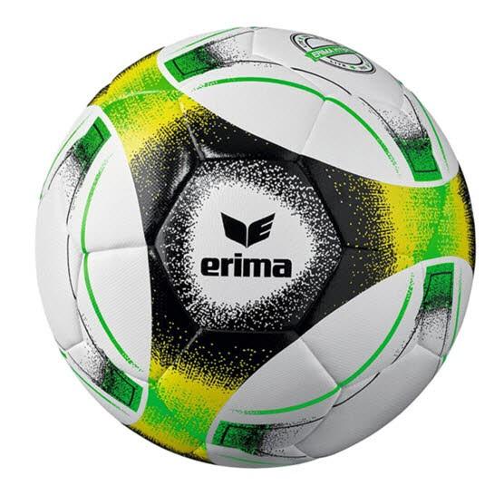 Erima Hybrid Lite 350 5