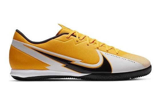 Nike Mercurial Vapor 13 Academy - Bild 1
