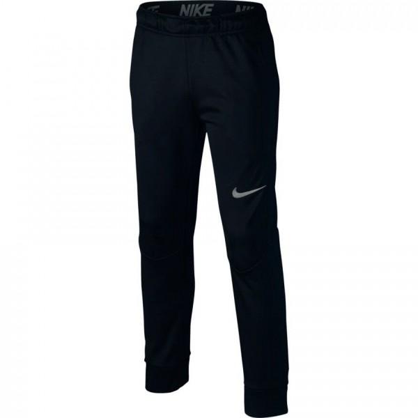 Nike B NK THRMA PANT TAPERED - Bild 1