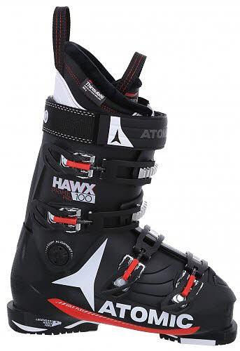 HAWX PRIME PRO 100 Skischuh