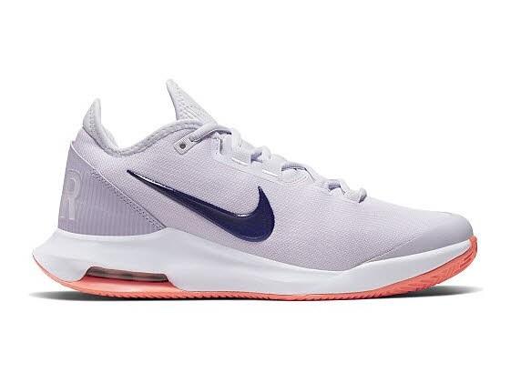 Nike NIKECOURT AIR MAX WILDCARD WOM,BARE - Bild 1