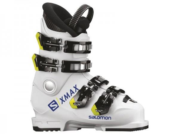 Salomon X MAX 60 T L Skischuh