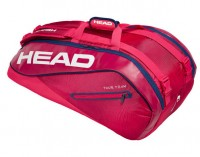 Head Tour Team 9R Supercombi