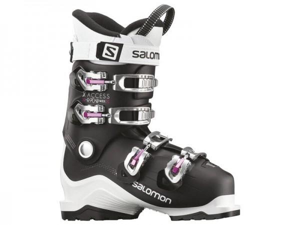 Salomon X ACCESS R70 W wide Skischuh