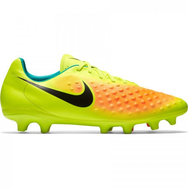 Nike MAGISTA ONDA II FG - Bild 1
