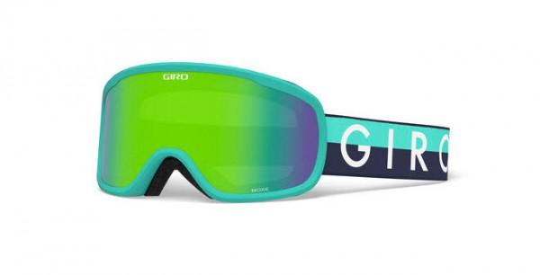 Giro Moxie + Bonuslens - Bild 1