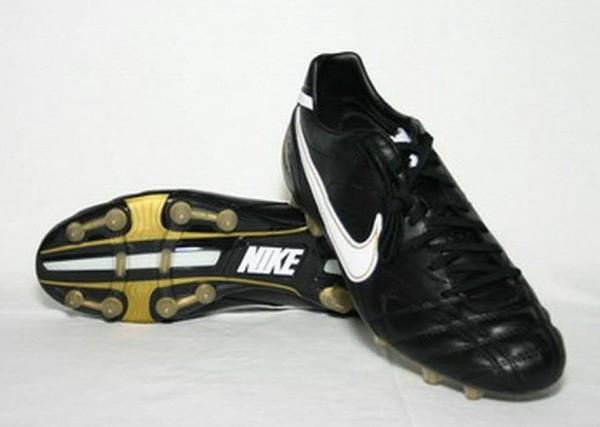 Nike Tiempo Classic FG Li - Bild 1
