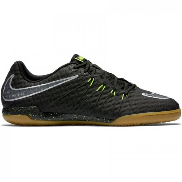 Nike HYPERVENOMX FINALE IC - Bild 1