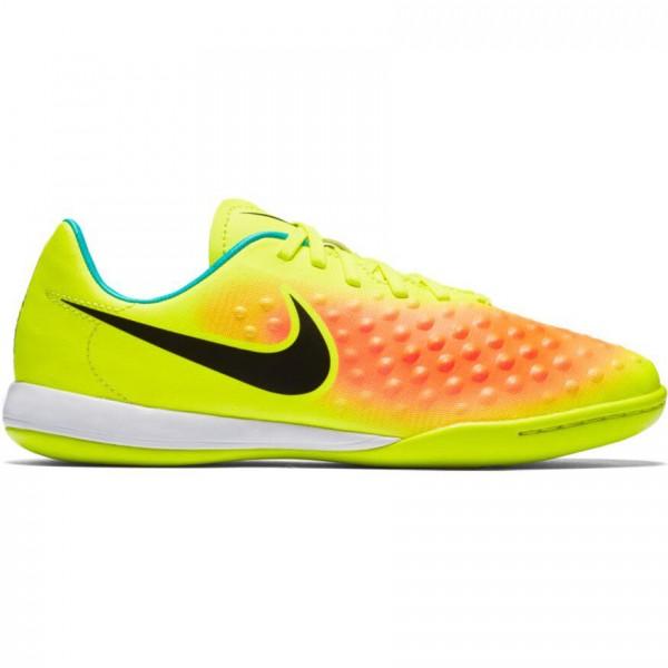 Nike JR MAGISTA OPUS II IC - Bild 1