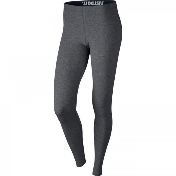 Nike W NSW LEG A SEE LGGNG LOGO - Bild 1