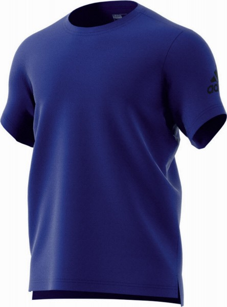 adidas FREELIFT PRIME Shirt - Bild 1