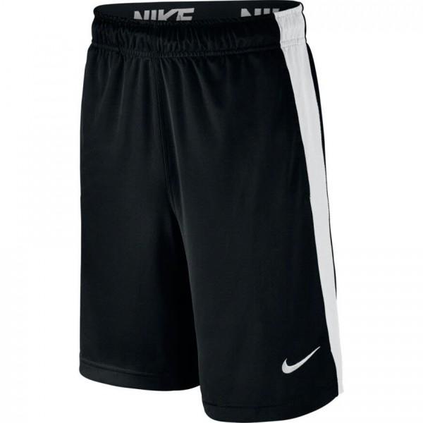 Nike B NK DRY SHORT FLY - Bild 1